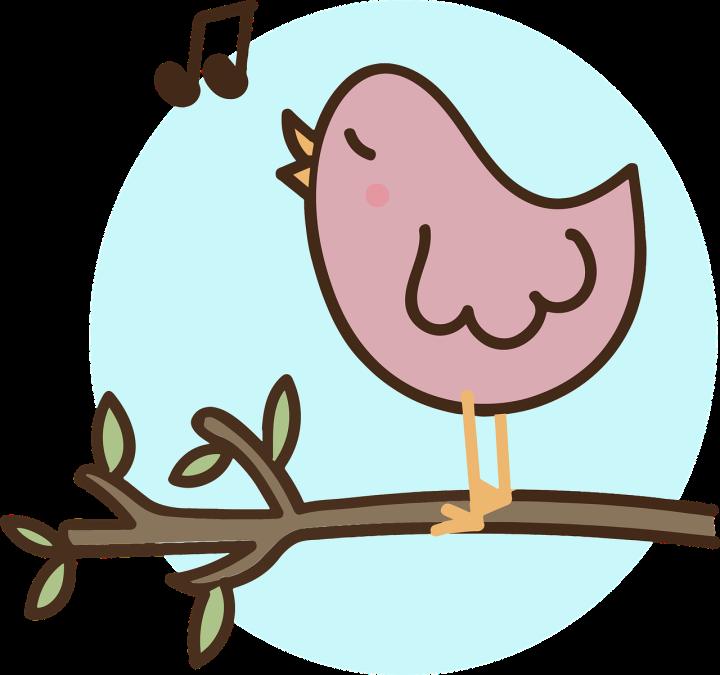bird-3362405_1280.png