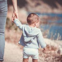 A pergunta que toda mãe deve responder, todos os dias, muitas vezes ao dia