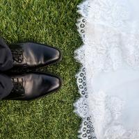 Dez lições que aprendi em dez anos de casada