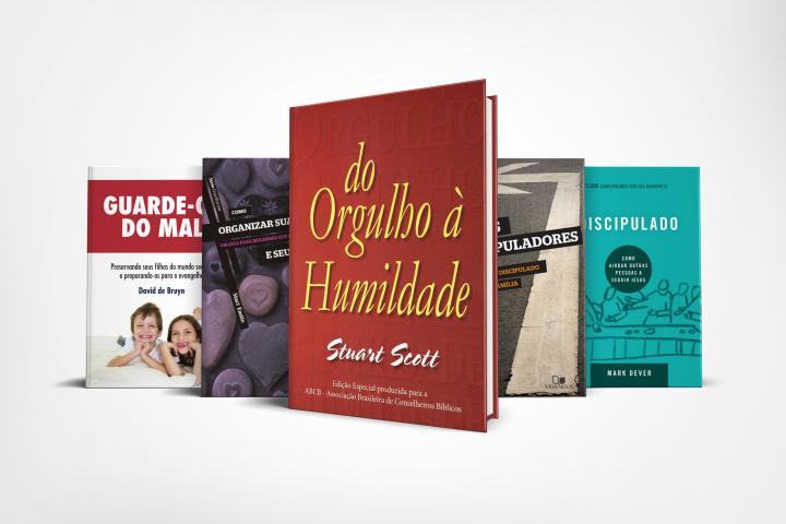 """Eu indico: Cinco """"livros finos"""" para você perder o medo deleitura"""