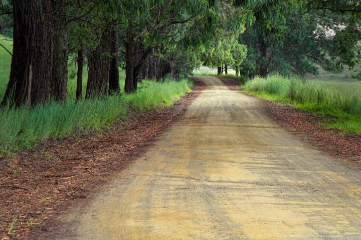 road-1894938_1920.jpg