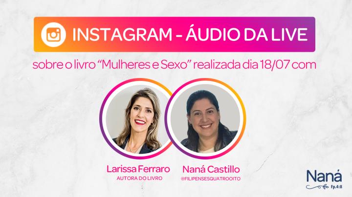 Audio_Live
