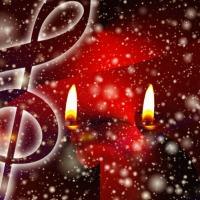 Natal: tempo de adorar