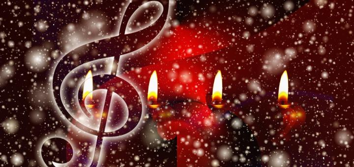 Natal: tempo deadorar