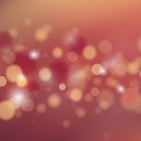 Natal: tempo de ajustar o foco